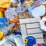 tworzywa sztuczne plastik