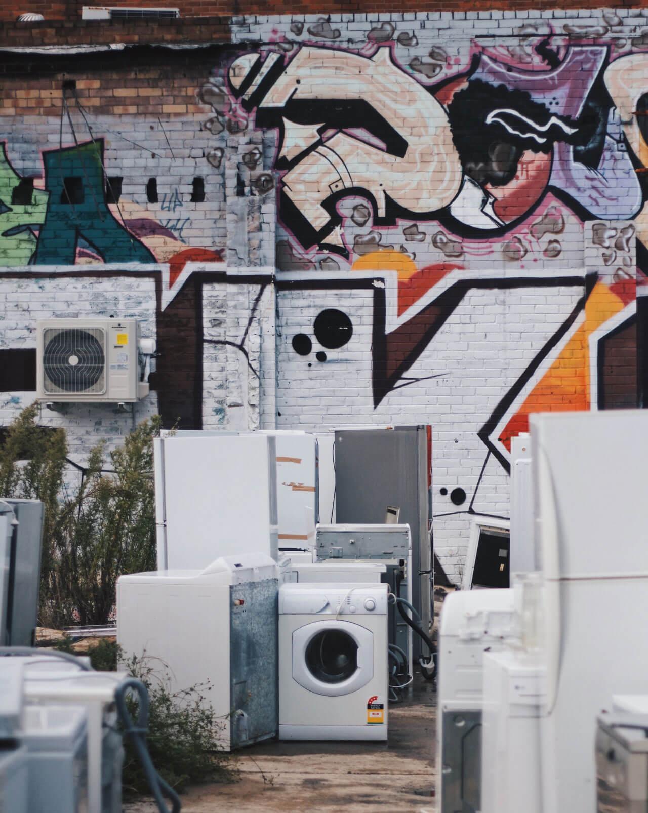 recykling-odpadow-ustawa