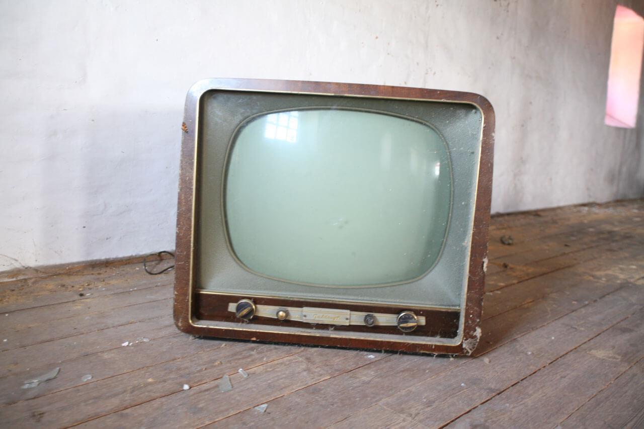 wywoz-telewizorow-gniezno