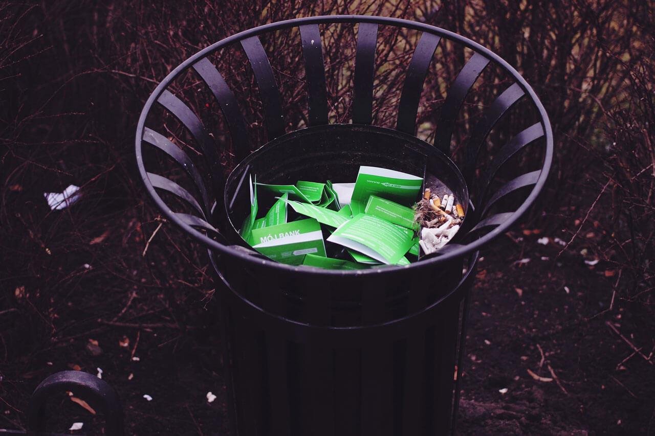 gospodarka-odpadami-poznan