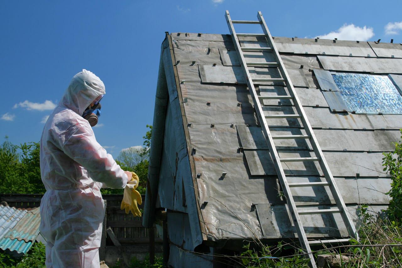 co-zrobic-z-dachem-z-azbestu