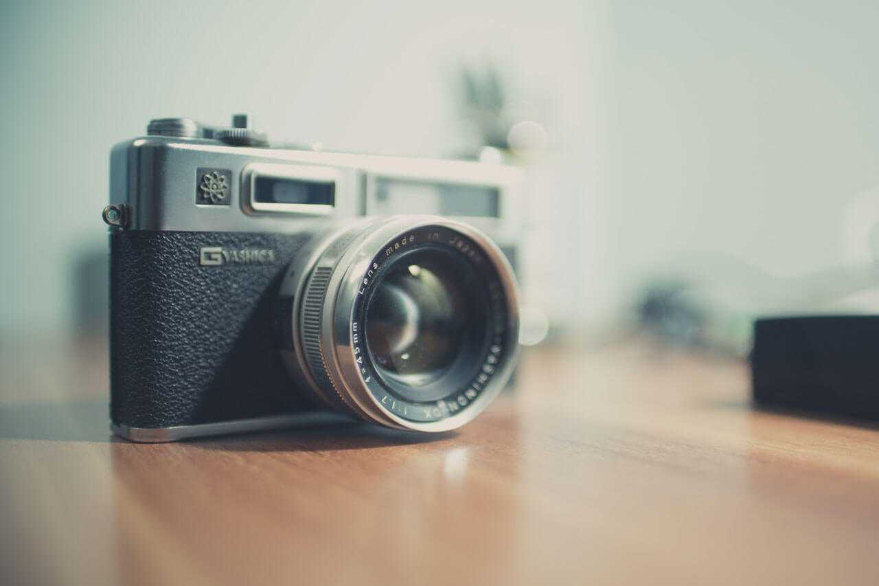 stary-aparat-fotograficzny