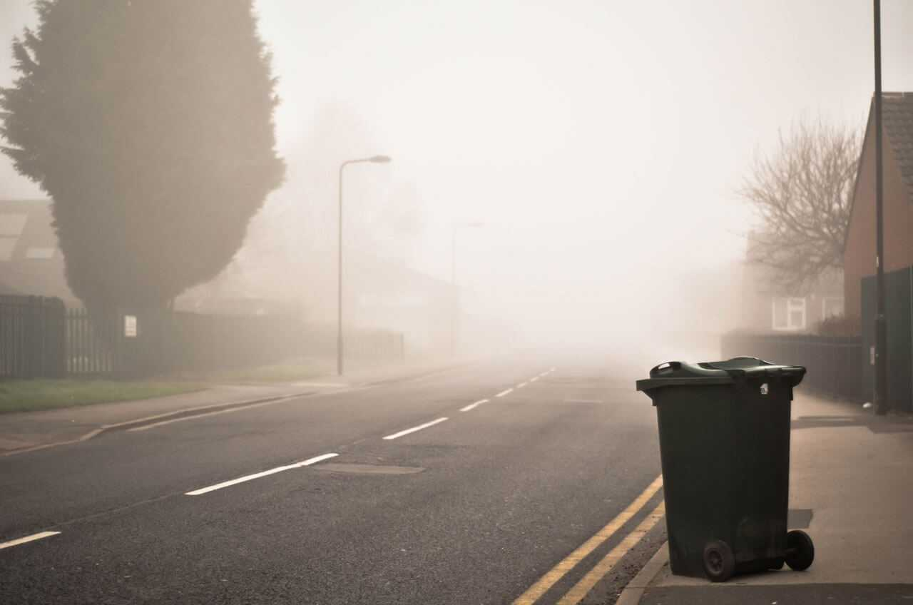 jak-segregowac-odpady