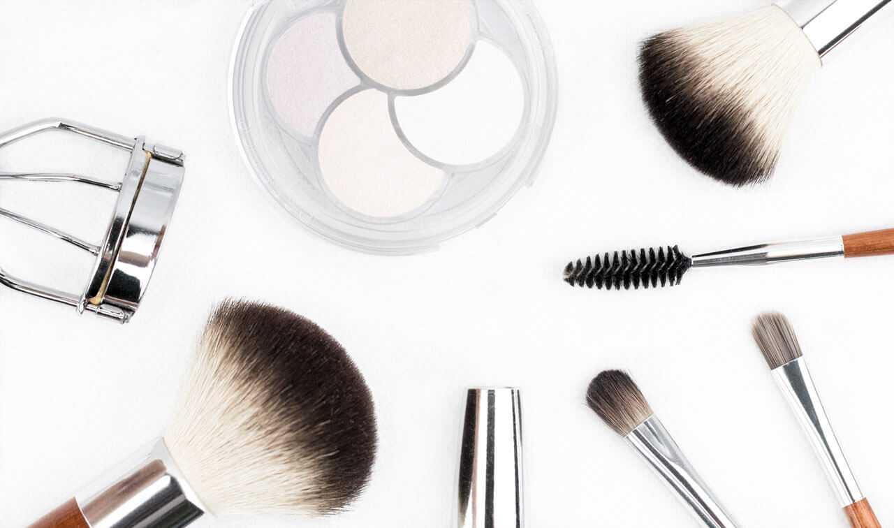 zuzyte-kosmetyki