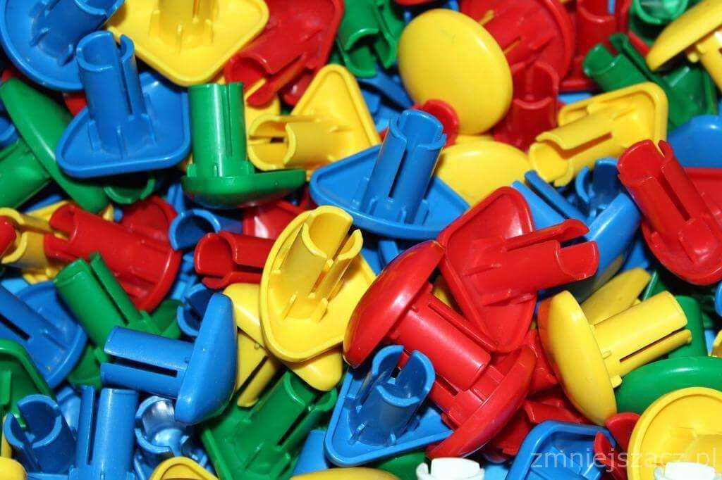 recykling tworzyw sztucznych utylizacja wywóz