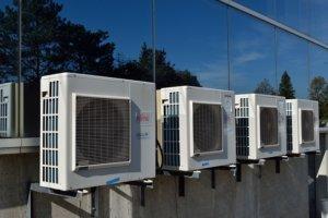 poznań odbiór wywóz klimatyzacji klimatyzatorów recykling utylizacja