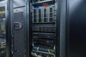 poznań skup serwerów odbiór komputerów sprzętu elektronicznego elektrośmieci elektroniki złomu komputerowego wywóz