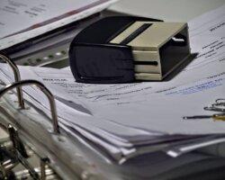 Poznań RODO GDPR zniszczenie dokumentacji danych osobowych wrażliwych umowa