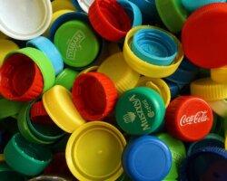 wywóz odbiór recykling utylizacja odpadów tworzyw sztucznych plastiku poznań esbud