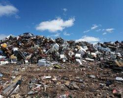 odpady komunalne poprodukcyjne poznań