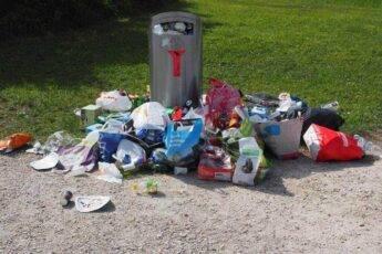 Segregacja śmieci w Poznaniu – jakie są zasady?