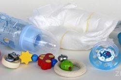 Recykling odpadów higienicznych – jak przebiega?