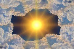 Dziura ozonowa – co to jest i jak powstaje? Przyczyny i skutki