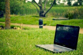 Ekologia w firmie – na co zwracać uwagę?