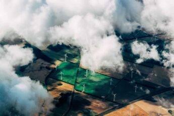 Ślad ekologiczny (ekologiczny odcisk stopy) – czym jest i jak go obliczyć?