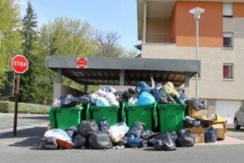 In-house w odpadach od stycznia 2017