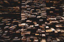 Recykling odpadów drewnianych i jego utylizacja – jak przebiega?