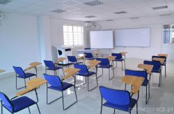 Meble szkolne – jakie są wymogi?