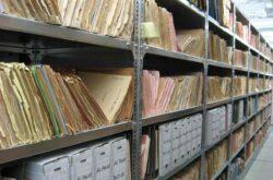Brakowanie dokumentacji firmowej – jak ona przebiega?