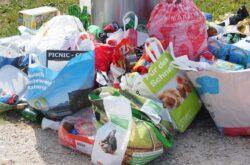 Jak zmniejszyć ilość odpadów w domu? 10 praktycznych rad