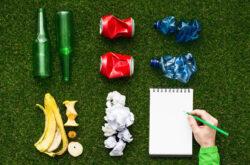Krajowy plan gospodarki odpadami 2022