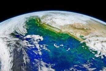 Dzień Ziemi – na czym polega?