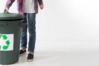 Odpady biodegradowalane – czym są i gdzie je wyrzucać?