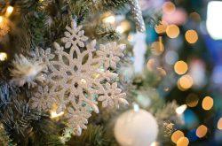 Święta przyjazne środowisku – czy to możliwe?