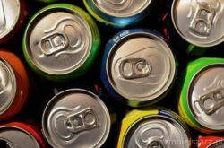Recykling puszek aluminiowych po napojach – jak to wygląda?