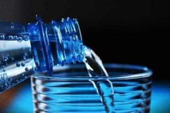 Recykling butelek PET – na czym polega?