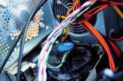 Recykling elektroniki – na czym polega?
