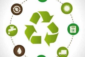 Dlaczego recykling jest ważny i niezbędny? Główne zalety