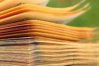 Recykling papieru – jak to wygląda? Ciekawostki i fakty