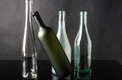 Jak segregować szkło? Najważniejsze zasady