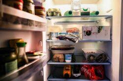 Recykling sprzętu chłodniczego – jak przebiega?