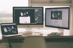 Rodzaje monitorów – jakie szkodliwe substancje zawierają?