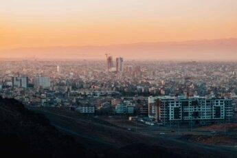 Smog – co to jest i jak powstaje?