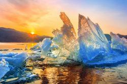 Globalne ocieplenie – przyczyny i skutki. Poznaj fakty i mity