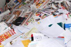 Jak zarobić na recyklingu surowców wtórnych? Praktyczne rady
