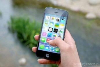 Eko aplikacje – jakie aplikacje ekologiczne warto mieć?