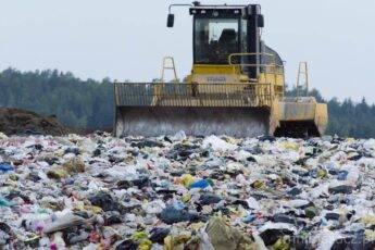 Zmiany w ustawie o odpadach 2018
