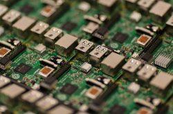 Recykling sprzętu komputerowego – jak przebiega?