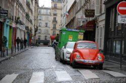 Miasta ekologiczne bez samochodów – czy to w ogóle możliwe?