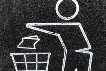 Zasada 5R – recykling i zrównoważone gospodarowanie odpadami