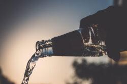 Butelki zwrotne – co warto o nich wiedzieć?