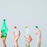 Rodzaje plastiku – jakie są bezpieczne, a jakich unikać?