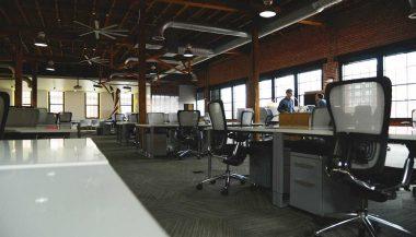 utylizacja-mebli-biurowych